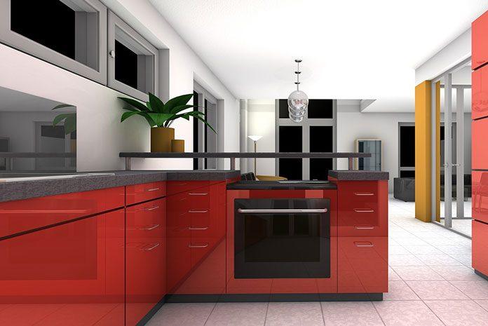 O czym należy pamietać sprzedając mieszkanie?