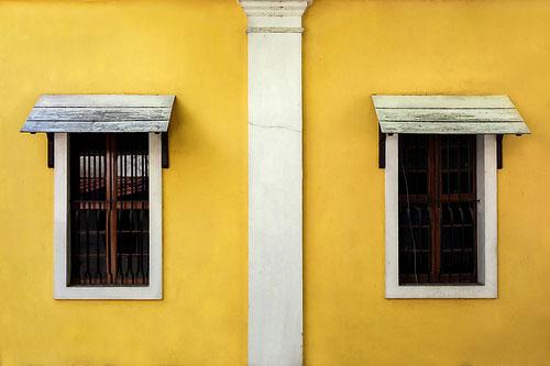 Okna dwuszybowe i trzyszybowe. Które warto wybrać?