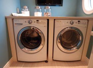 Jak dbać o pralkę? Sprawdź praktyczne porady