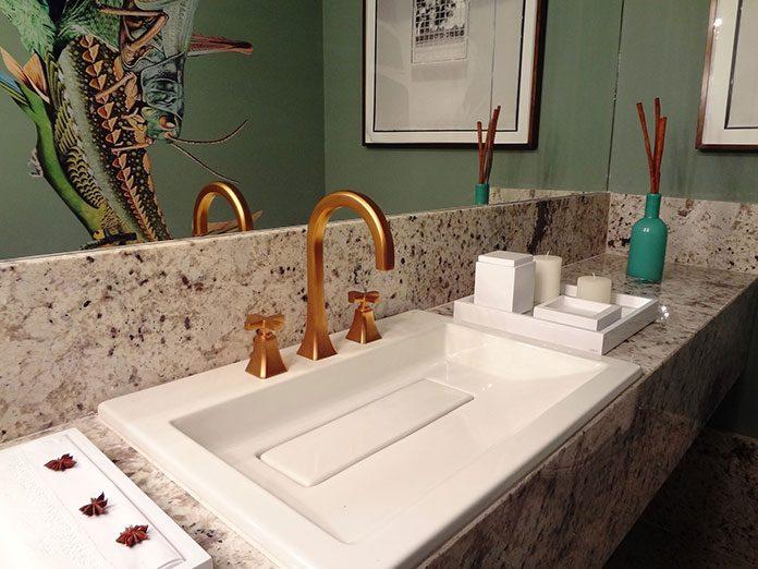 Modna i praktyczna umywalka łazienkowa – jaką wybrać?