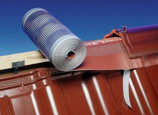 Obróbki blacharskie i niezbędne akcesoria dachowe