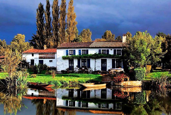 Kupno domu w Hiszpanii