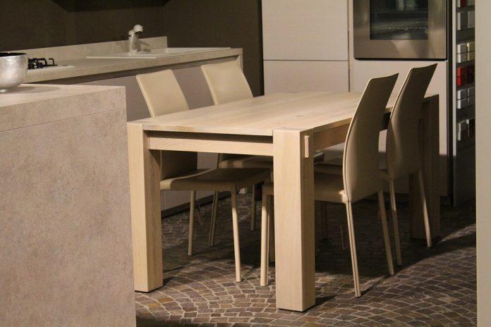 Jakie cechy powinno posiadać idealne krzesło do jadalni