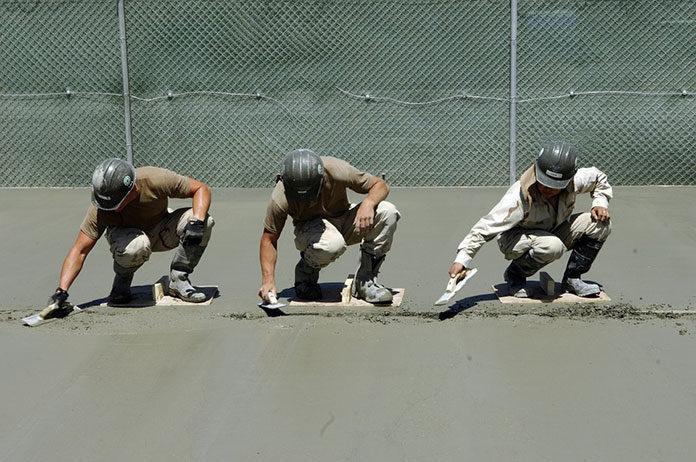 Jakie jest zastosowanie cementu murarskiego?
