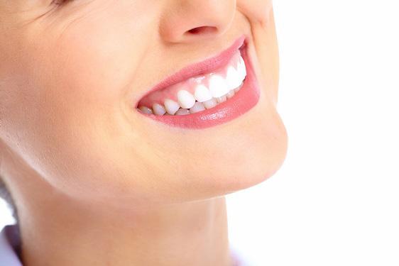 Jak dbać o zdrowe zęby?
