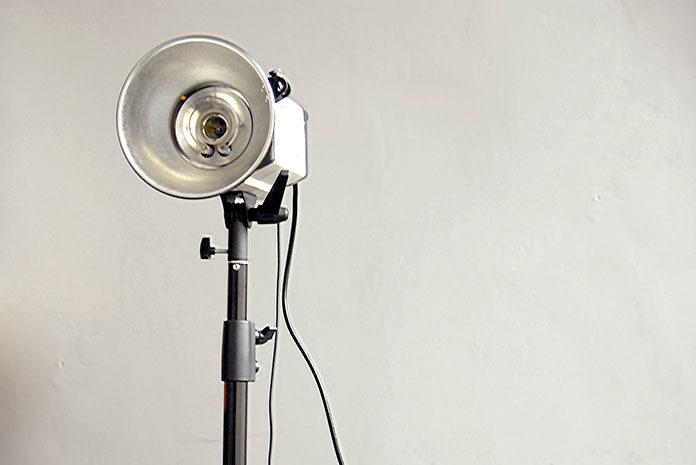 Gdzie możemy tanio kupić designerskie oświetlenia?