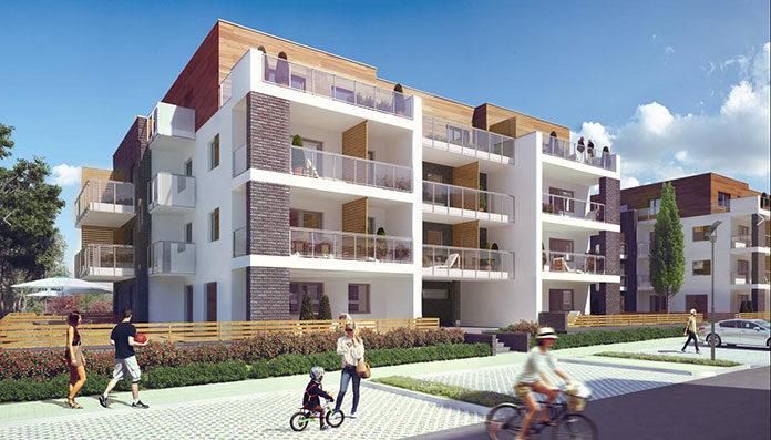 Jak szukać mieszkania - sprawdzone sposoby kupujących