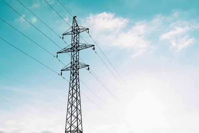 Budowa linii telekomunikacyjnych