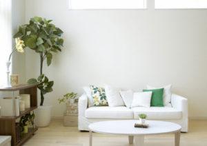 Jak poprawiać jakość powietrza w pomieszczeniach?