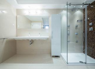 Gdzie kupić najlepszą kabinę prysznicową