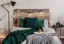 Ranking pościeli – jaki komplet wybrać do sypialni?