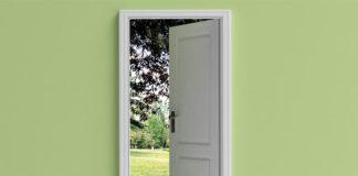 Dobrze wyregulowane drzwi gwarancją bezpieczeństwa