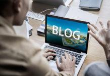 wpisy na blogu