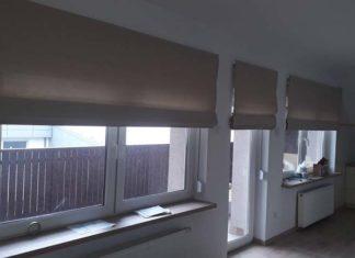 Okno w domu - jak je zagospodarować, by stanowiło część wystroju?