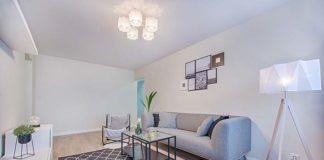 Inwestycja w nowe mieszkanie - z czym się wiąże finansowo?