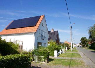 Czy projekty domów energooszczędnych są tanie w budowie?