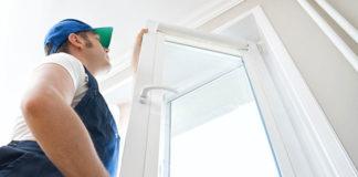 Uszczelnianie okien - co warto wiedzieć?