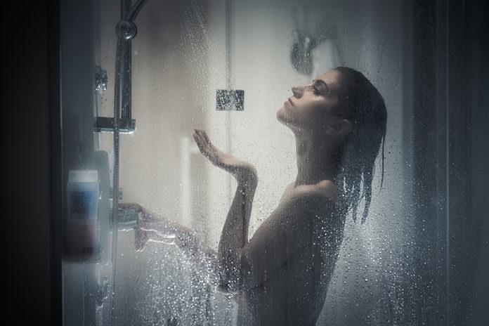 Kabiny prysznicowe – funkcjonalne rozwiązanie w twojej łazience