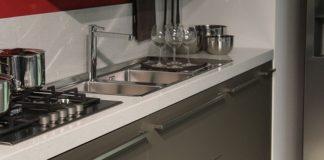 Jak tanio odświeżyć meble kuchenne?