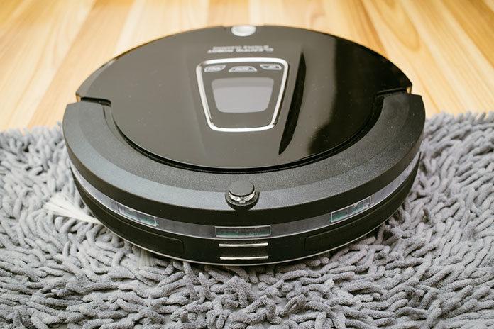 Robot sprzątający – czy warto go kupić?