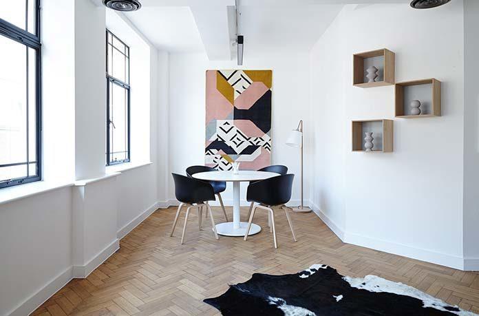 Inspirująca galeria w Twoim wnętrzu