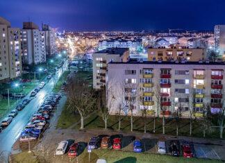 Gdzie w Krakowie znaleźć mieszkanie o wysokim standardzie wykończenia