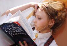 nauka języka obcego - czy przyda się dziecku?