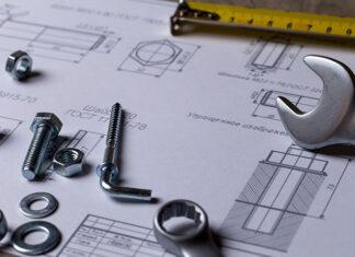 Czym są śruby calowe i jakie jest ich zastosowanie