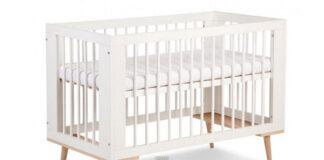 Jak urządzić kącik dla noworodka w sypialni rodziców