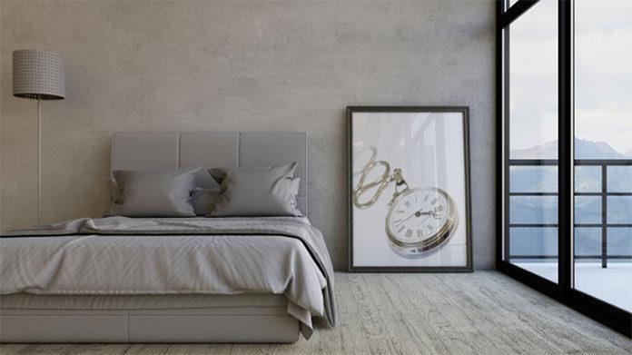 Akcesoria i dodatki, które powinny znaleźć się w każdej sypialni