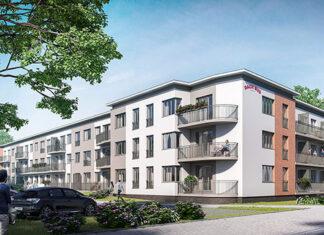 mieszkania na sprzedaż we Wrocławiu