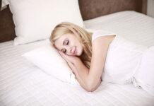 Jakie czynniki wpływają na dobry sen
