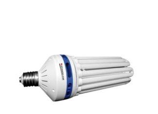 lampa CFL