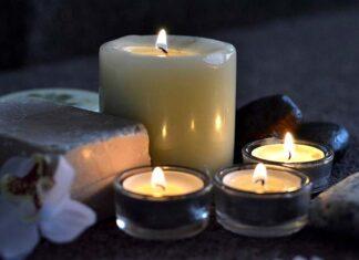 Sprawdzone akcesoria zapachowe do domu