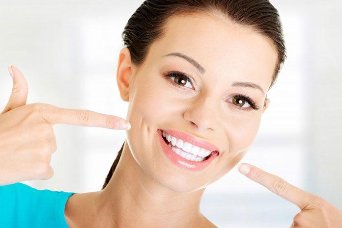 higienie jamy ustnej