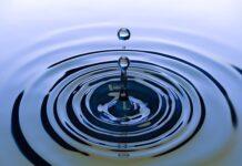Filtrowanie wody w butelce sposobem na lepsze zdrowie