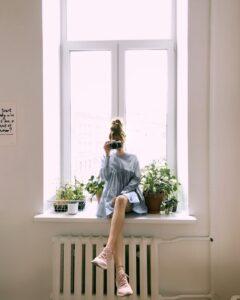 W poszukiwaniu funkcjonalnych okien do nowego domu