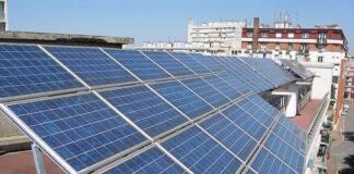 Pompa ciepła - odnawialne źródło energii dla Twojego domu