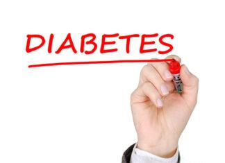 Diabetolog – pomoc niezbędna przy cukrzycy